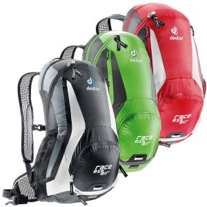 deuter-race-exp-air-rucksack-all-2013drei300