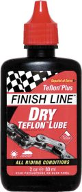 finishline-teflon-120