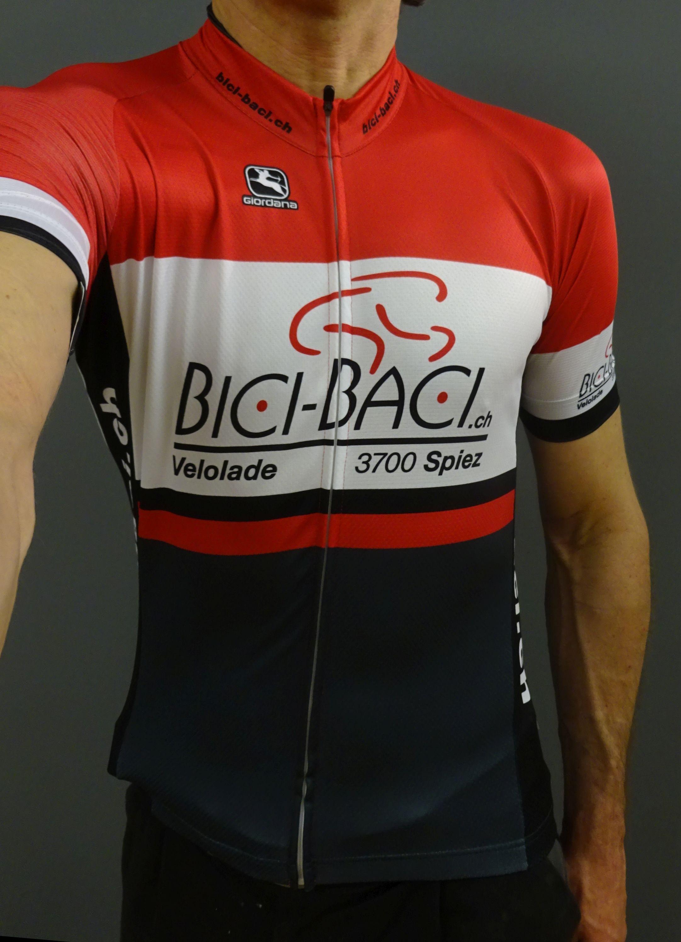 trikot bici-baci.ch